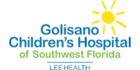 Golisano Children's Hospital of Southwest Florida